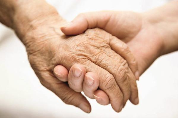 Неделей добра отметят на Таймыре Международный день пожилых людей