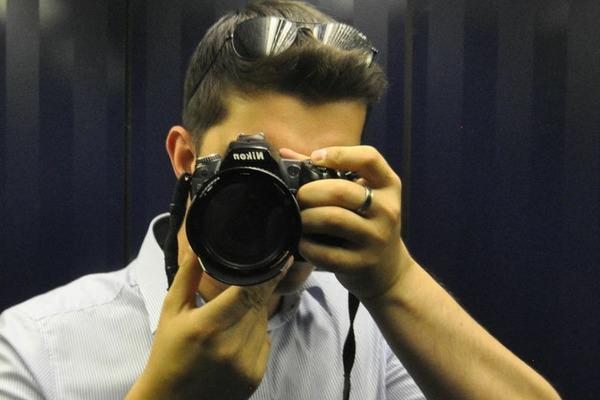 Кинотеатр «Родина» продолжает прием заявок на проект-фотоконкурс «Отражение»