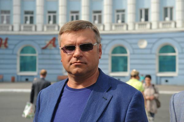 Глава Норильска прокомментировал инициативу минэкономразвития о разработке поправок в перечень районов Крайнего Севера с ограниченными сроками завоза грузов