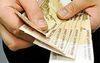 Средний размер социальной пенсии в Норильске повышается с 1 апреля на 1659 рублей