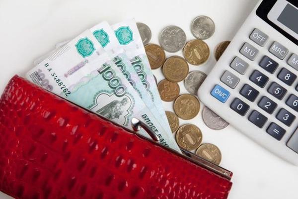 С 1 апреля на 6,1% проиндексировали социальные пенсии