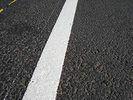 Завершен ремонт федеральной автодороги, ведущей от Дудинки к норильскому аэропорту