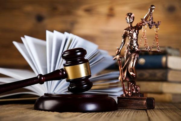 Сотруднику норильского банка грозит до шести лет заключения за мошенничество