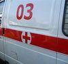 Подросток упал с пятого этажа одного из дудинских домов