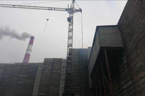 Сезон летних ремонтов на предприятиях ЗФ завершается
