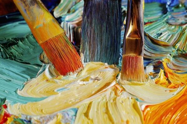 Норильские художники могут побороться за премию имени Мотюмяку Турдагина