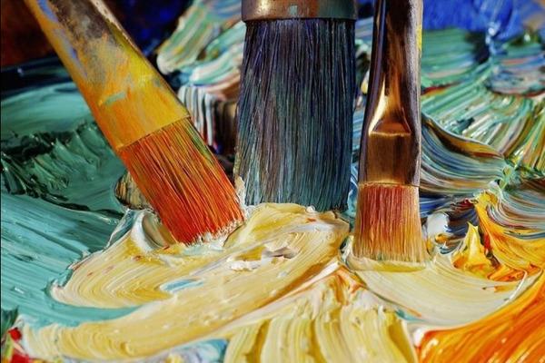 """Норильских и таймырских художников приглашают на первую региональную выставку """"Северная коллекция"""""""