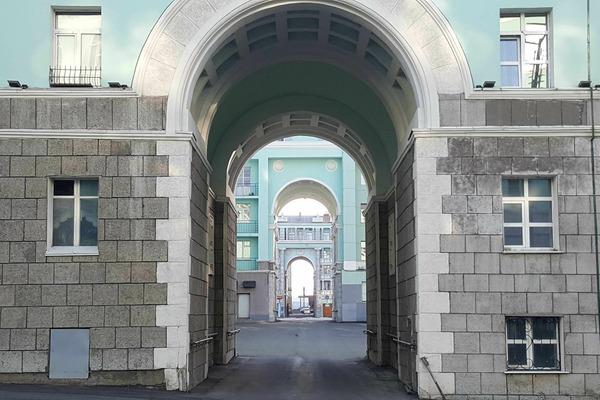 Прием заявок на участие в норильской PolArt-резиденции открыт