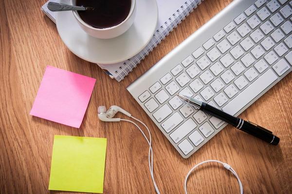 Участники «Акселератора социальных бизнес-проектов» защитили свои проекты онлайн