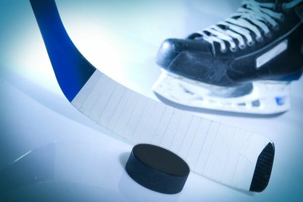 Легенды хоккея ответили на вопросы норильчан