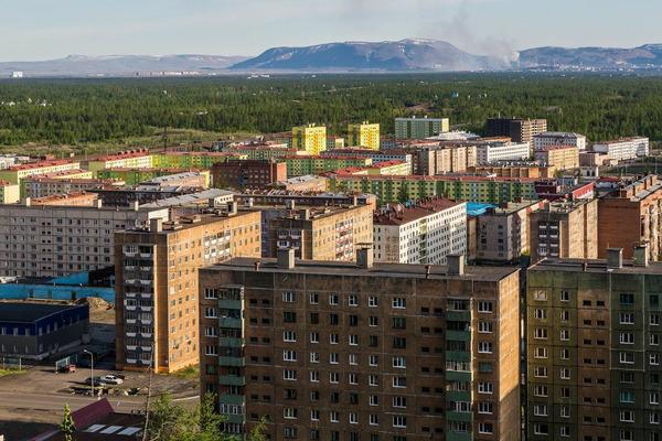 Центр «Лествица» выиграл грант в сумме 645 тысяч рублей