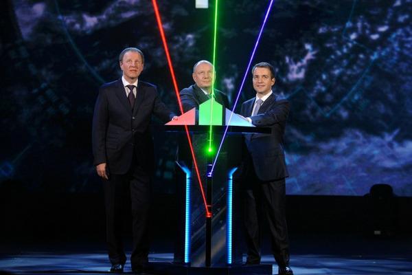Норильск получил широкополосный доступ к сети Интернет и бесплатный доступ к ведущим российским интернет-сервисам