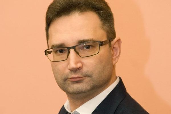 Александр Леонов стал директором Медного завода
