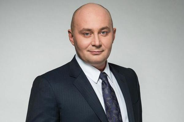 Николай Уткин поздравил норильчан с Днем города, Днем металлурга и юбилеем компании