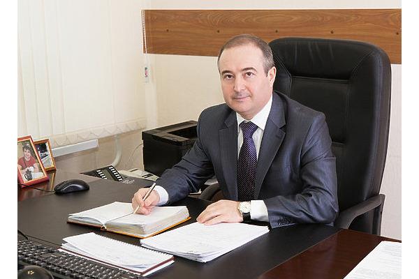 День медработника краевое здравоохранение отметило с новым министром