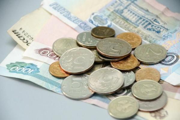 Проиндексированы соцвыплаты и пособия, предусмотренные краевым законодательством