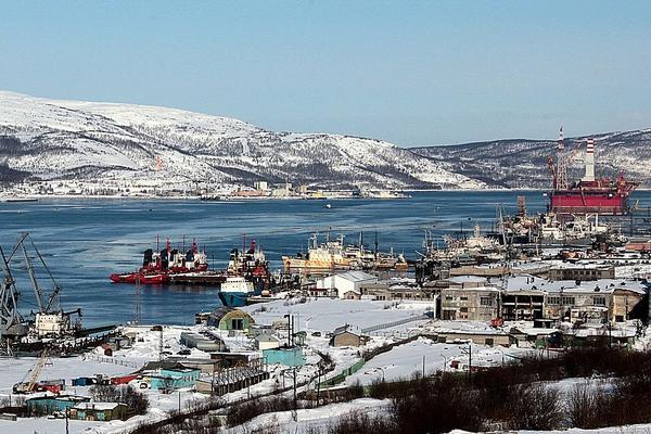 Государство будет субсидировать проценты по кредитам для резидентов Арктической зоны