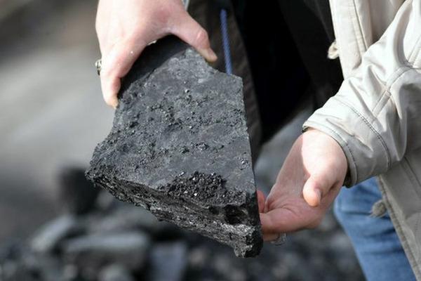 Красноярский край будет тратить больше средств на уголь