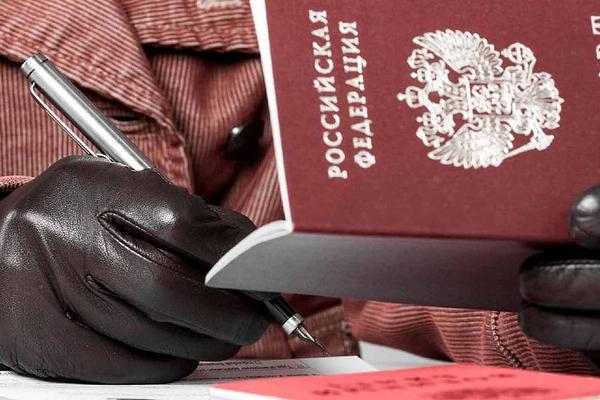 Норильчанку осудили за фиктивную регистрацию девяти человек в квартире