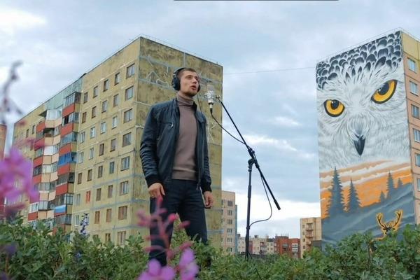 Сотрудники «Норникеля» из разных городов запишут три видеоклипа к юбилею компании