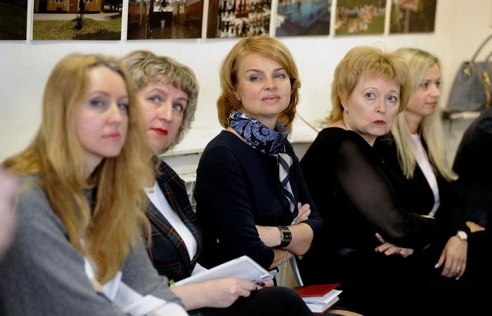 Агентство развития Норильска формирует план работы