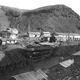 75 лет назад рудник №7 стал самостоятельным подразделением