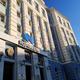 «Норникель» предложил Росприроднадзору уточнить ущерб от разлива топлива