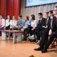 Завершился пятый образовательный фестиваль «Наш город» программы «Школа городских компетенций»