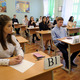 В Норильске прошел пробный базовый ЕГЭ по математике