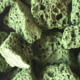 Вечную мерзлоту в Норильске может восстановить применение пеностекольного щебня