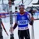 Норильчанин стал победителем Всемирных зимних игр мастеров