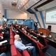 Энергетикам Норильска презентовали последние достижения в разработке геоинформационных систем