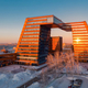 Выставку о Большой норильской экспедиции откроют в новосибирском Академгородке