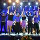 Команда КВNN Заполярного филиала победила в турнире «Веселый «Норникель»