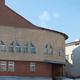 На ремонт учреждений культуры Таймыра потратили более девяти миллионов рублей