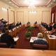 Комиссия краевого парламента встретилась с жителями Таймыра