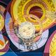 В Талнахе пройдет этнографический праздник Хэйро