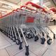 За разумное потребление: мир отмечает День отказа от покупок