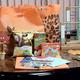 Норильским школьникам помогли собрать портфели