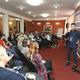 Форум «Город – это мы!» представил новые подходы к важным для Норильска темам