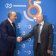«Норникель» и Саратовская область договорились о партнерстве
