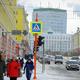 В Норильске социально ориентированные НКО поборются за грант администрации