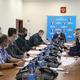 В Норильске прошло совещание по вопросу распространенной в СМИ дезинформации