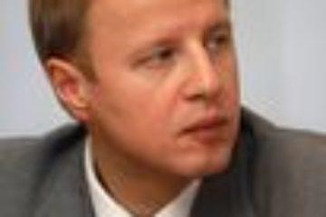 """Виктор Томенко: """"Реализация задач, определенных указами президента, в безусловном приоритете"""""""