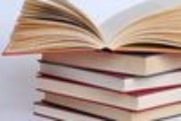 """Ежегодная благотворительная акция """"Книжка в каждый дом"""" стартует в Норильске на следующей неделе"""