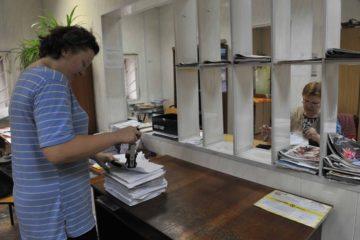 Стал известен график работы норильских почтовых отделений в праздничные выходные