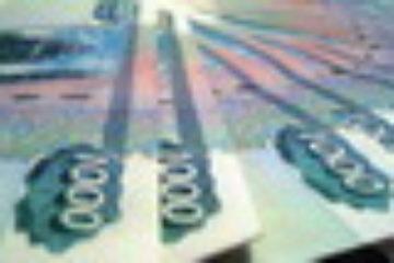 Более 1 млн. руб. получат в виде краевых субсидий четыре норильские НКО на реализацию своих проектов