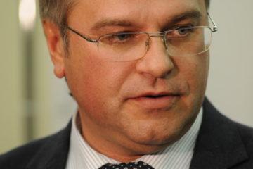 Глава Норильска принимает участие в парламентских слушаниях в Совете Федерации