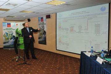 """Планы природоохранной деятельности """"Норникеля"""" были озвучены на эко-конференции в Мурманске"""