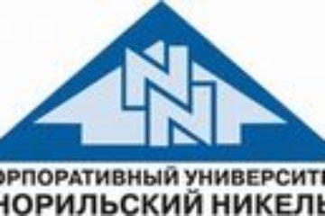 """Свыше 29 тыс. человек обучились в Корпоративном университете """"Норильский никель"""" в этом году"""